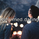 Reformed Dating